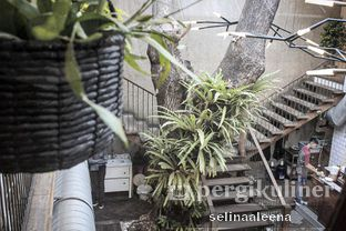 Foto review Lucky Cat Coffee & Kitchen oleh Selina Lim 4