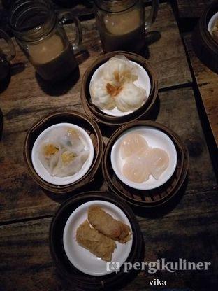 Foto - Makanan di Dimsum Choie oleh raafika nurf