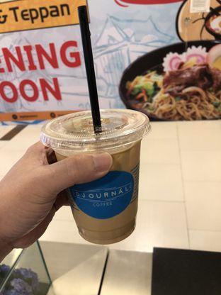 Foto review Djournal Coffee oleh Vising Lie 1