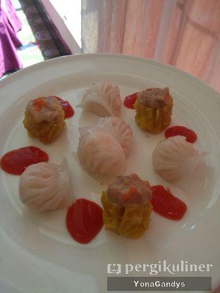 Foto 7 - Makanan di Pearl - Hotel JW Marriott oleh Yona Gandys • @duolemak