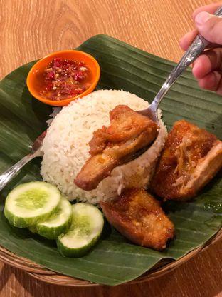 Foto review Tuna Bakar Sanur Bali oleh Micaeataway 2