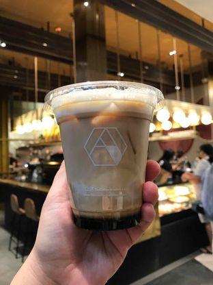 Foto review The Coffee Academics oleh Riris Hilda 10
