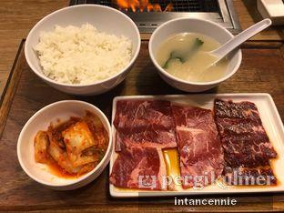 Foto 7 - Makanan di Yakiniku Like oleh bataLKurus