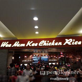 Foto review Wee Nam Kee oleh Ricz Culinary 6
