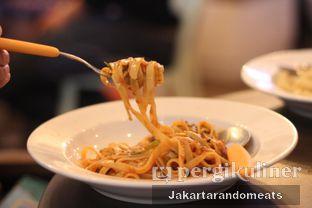 Foto review Warung Pasta oleh Jakartarandomeats 1
