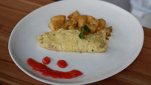 Foto 3 - Makanan di B'Steak Grill & Pancake oleh Deasy Lim