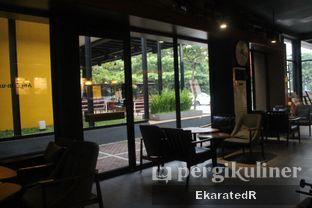 Foto 4 - Interior di Angel In Us Coffee oleh Eka M. Lestari