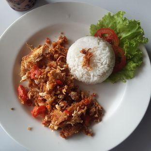 Foto 4 - Makanan di Mix Diner & Florist oleh Andin   @meandfood_
