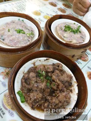 Foto 1 - Makanan di Wing Heng oleh Marisa @marisa_stephanie