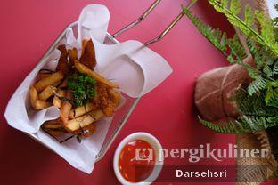 Foto 10 - Makanan di KOBA Co oleh Darsehsri Handayani