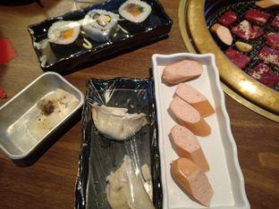 Foto 3 - Makanan di Shaburi & Kintan Buffet oleh @egabrielapriska