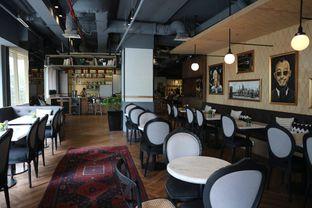 Foto 8 - Interior di Harlow oleh Laura Fransiska