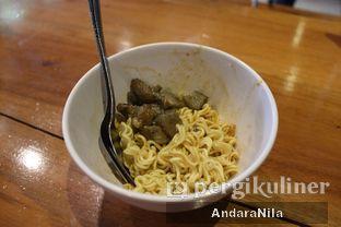 Foto 3 - Makanan(indomi gokil) di Warunk UpNormal oleh AndaraNila