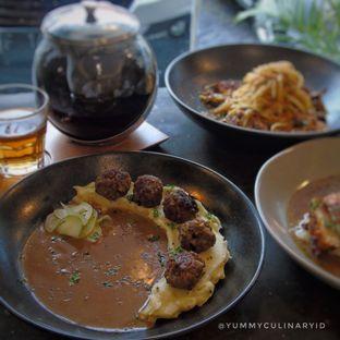 Foto 3 - Makanan di Stockholm Syndrome oleh Eka Febriyani @yummyculinaryid