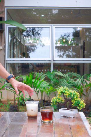 Foto 1 - Makanan di Kopi Kier oleh yudistira ishak abrar