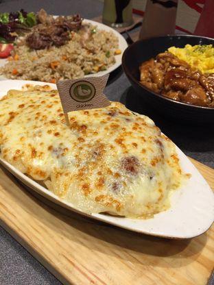 Foto 5 - Makanan di Zenbu oleh Prido ZH