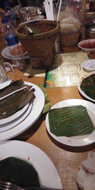 Foto - Makanan di Gurih 7 oleh Mery Chen