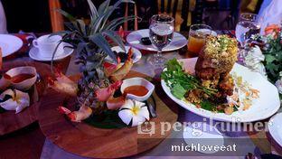 Foto 70 - Makanan di Bunga Rampai oleh Mich Love Eat