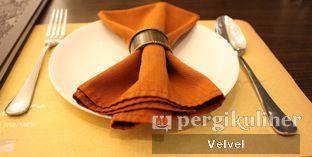 Foto 6 - Interior di Seribu Rasa oleh Velvel