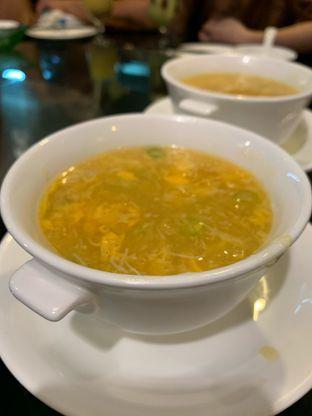 Foto 7 - Makanan di May Star oleh Deasy Lim