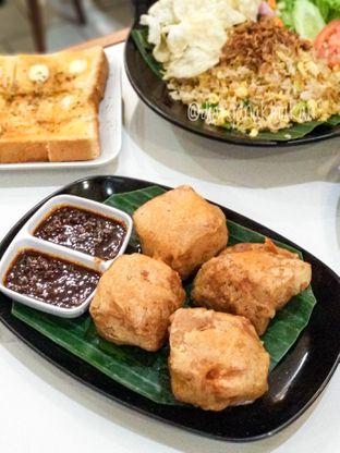 Foto 7 - Makanan di Hang Tuah Kopi & Toastery oleh Nicole || @diaryanakmakan