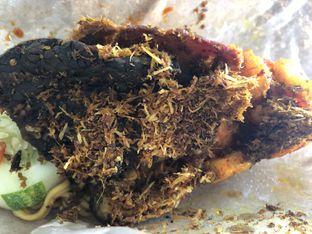 Foto - Makanan di Sego Babat Mbok Lemu oleh @yoliechan_lie