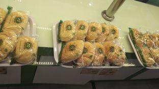 Foto review Majestyk Bakery & Cake Shop oleh Review Dika & Opik (@go2dika) 1