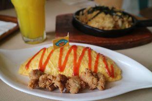 Foto 5 - Makanan di Sunny Side Up oleh yeli nurlena