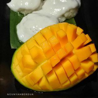 Foto 1 - Makanan di Thai Xtreme oleh ngunyah berdua