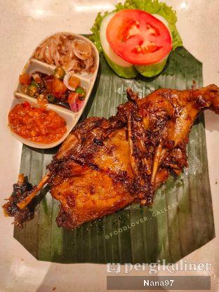 Foto 13 - Makanan di Taliwang Bali oleh Nana (IG: @foodlover_gallery)