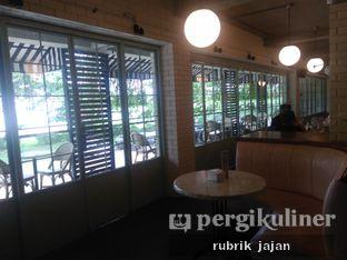 Foto 7 - Interior di Giggle Box oleh ellien @rubrik_jajan