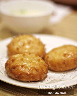 Foto 3 - Makanan di Wan Treasures oleh kobangnyemil .