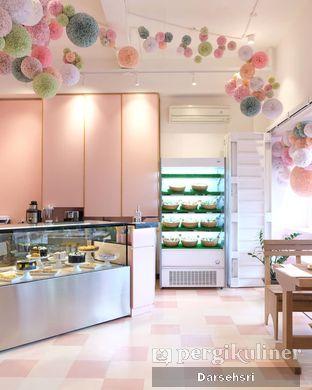 Foto 5 - Interior di Mister & Misses Cakes oleh Darsehsri Handayani