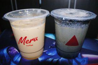Foto review Meru Coffee oleh Novita Purnamasari 1