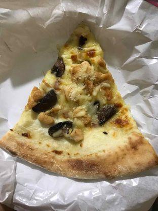 Foto review Pizza Club oleh Riris Hilda 16