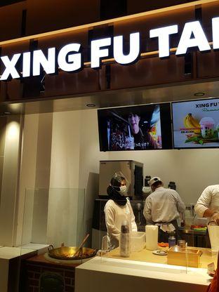 Foto review Xing Fu Tang oleh Stallone Tjia (@Stallonation) 7