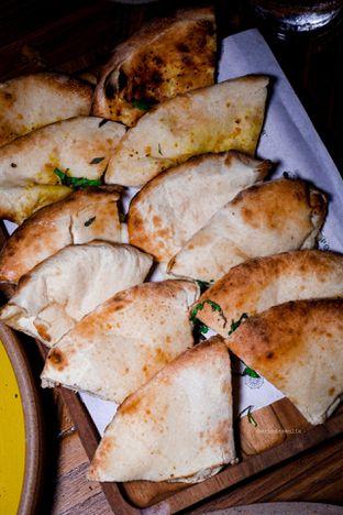 Foto 4 - Makanan di Gunpowder Kitchen & Bar oleh Indra Mulia