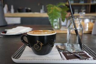 Foto 1 - Makanan di Woodpecker Coffee oleh Adrian Prathama