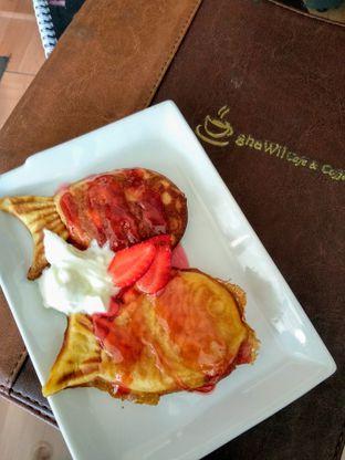 Foto 1 - Makanan di Ghawil Cafe & Coffee oleh Ika Nurhayati