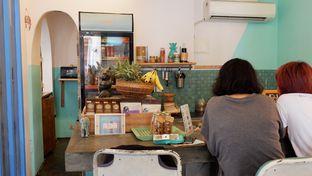 Foto 14 - Interior di SNCTRY & Co oleh Chrisilya Thoeng