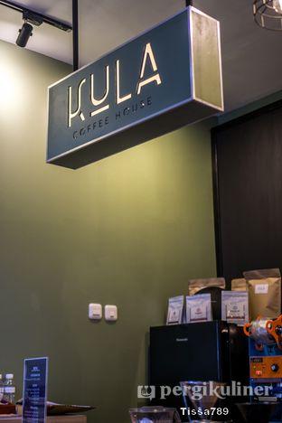 Foto 5 - Interior di Kula Coffee House oleh Tissa Kemala