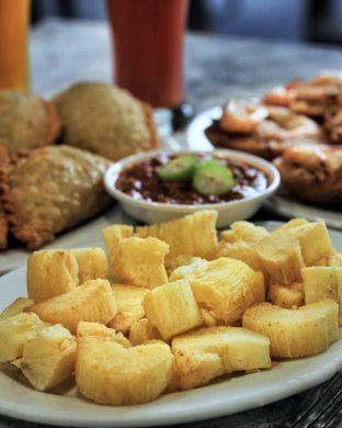 Foto review Dapur Tian oleh Ken @bigtummy_culinary 3