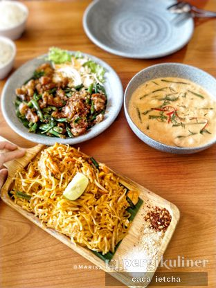 Foto 4 - Makanan di Larb Thai Cuisine oleh Marisa @marisa_stephanie