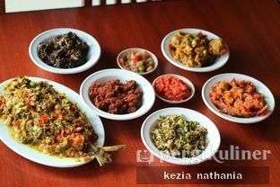 Foto 10 - Makanan di Restoran Beautika Manado oleh Kezia Nathania