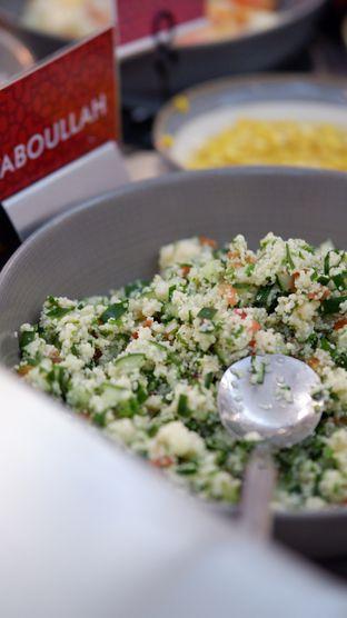 Foto 4 - Makanan di d'izgara oleh Ig @Vanda_raniaarasya | Vanda S
