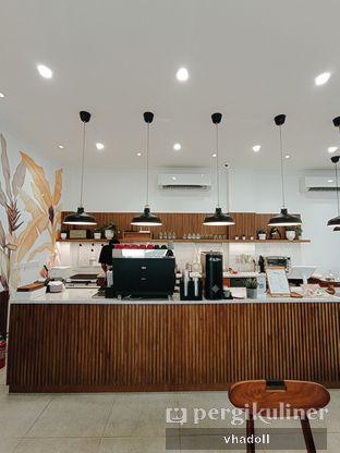 Foto 3 - Interior di Platon Coffee oleh Syifa