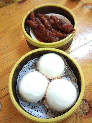 Foto review Kong Djie Coffee Belitung oleh Ong Eng Say 2