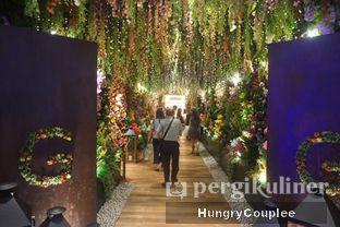 Foto 8 - Interior di The Garden oleh Hungry Couplee
