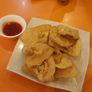 Foto 1 - Makanan di Bakmi GM oleh Tiaradhita Deswandari