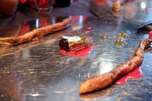 Foto 17 - Makanan di Namaaz Dining oleh Freddy Wijaya